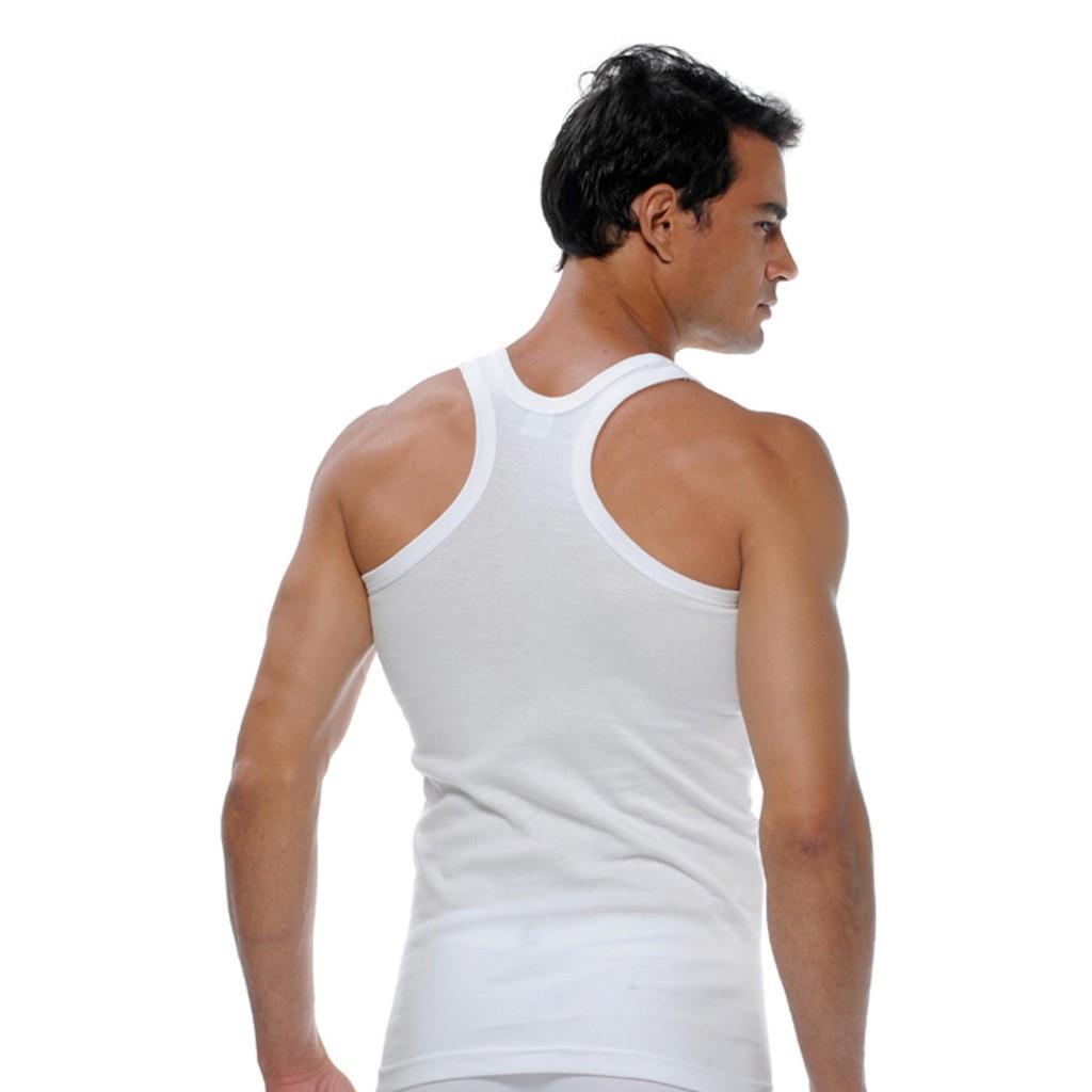 Gümüş Erkek Sporcu Atleti Erkek Spor Atlet 3 Renk Seçeneği