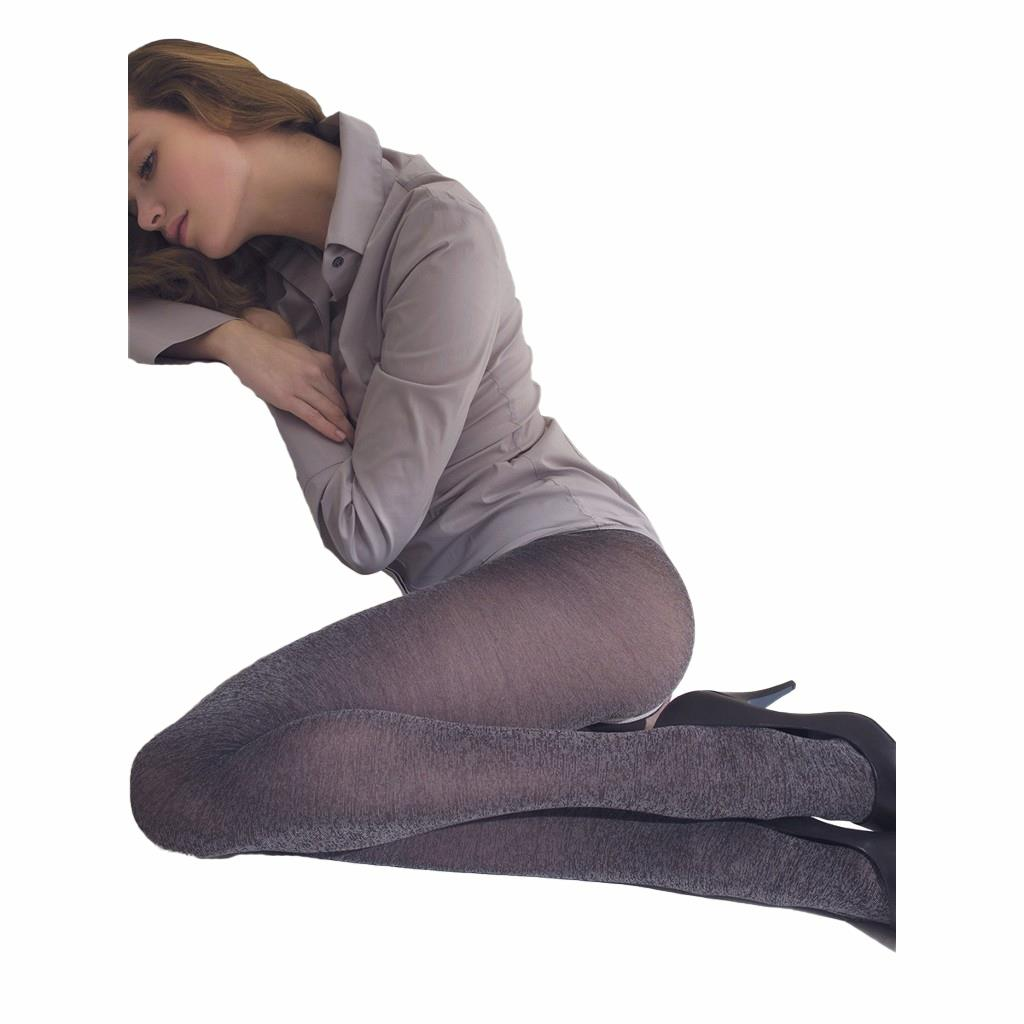 Penti Kadın Koton Külotlu Çorap