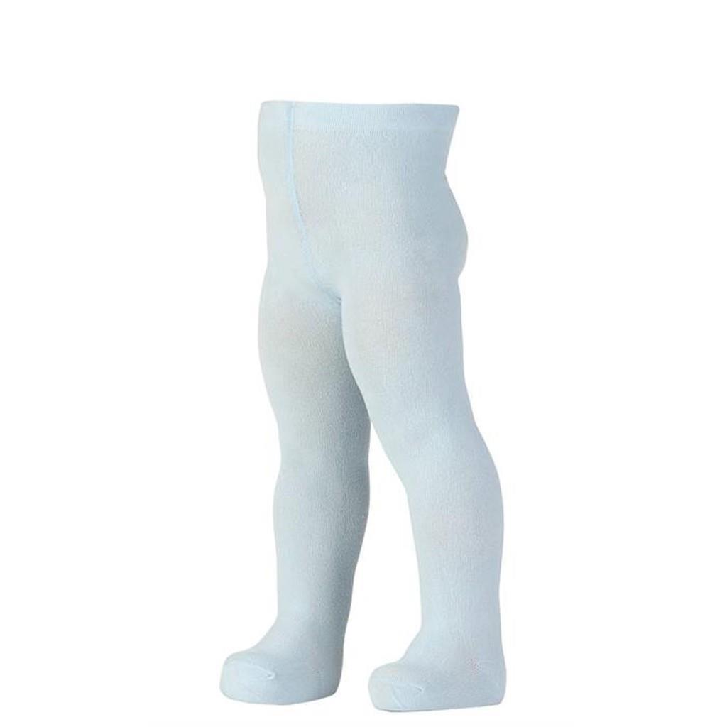 Ünisex Çocuk Pamuklu Külotlu Çorap Pamuklu Külotlu Çorap